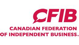 tcg-memberships-cfib