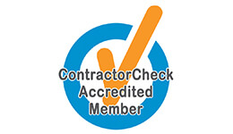 tcg-memberships-contractor-check