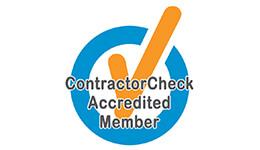 tcg-memberships-contractor-check