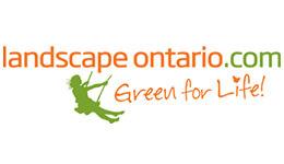 tcg-memberships-landscape-ontario