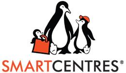 tgc-client-_0001_smartcentres