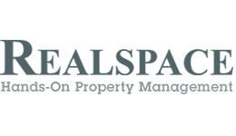 tgc-client-_0003_realspace-property-management