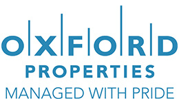 tgc-client-_0004_oxford-properties