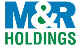 tgc-client-_0005_mr-holdings