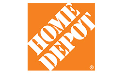 tgc-client-_0009_home-depot