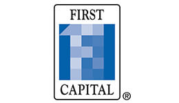 tgc-client-_0011_first-capital-realty