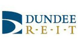 tgc-client-_0013_dundee-reit
