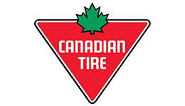 tgc-client-_0015_canadian-tire