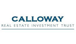 tgc-client-_0016_calloway-real-estate